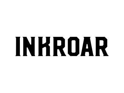 inkroar-project