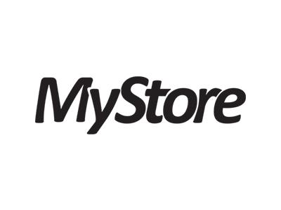 mystore-project