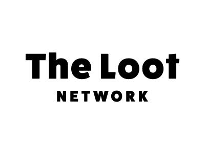 lootnetwork